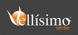 logo Vellísimo Center