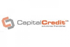 logo Capital Credit c.c.