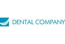 logo Dental Company