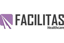 logo Facilitas Healthcare