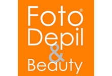 logo Fotodepil & Beauty