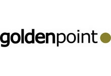 logo GoldenPoint