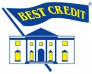 logo Best Credit