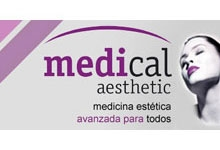logo Medical Aesthetic