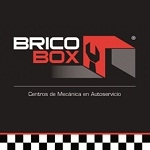 logo Bricobox