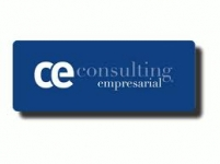 logo CE Consulting Empresarial