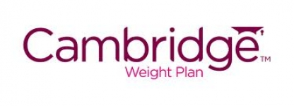 logo Franquicias Cambridge Weigth Plan