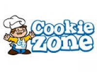logo Cookie Zone