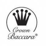 logo Crown Baccara
