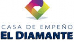 logo El Diamante