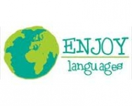 logo Enjoy Languages