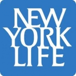 logo New York Life
