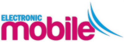 logo Electronic Mobile