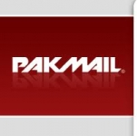 logo Packmail