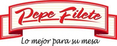 logo Pepe Filete