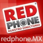 logo Red Phone