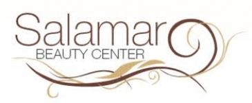 logo Salamar Beauty Center México