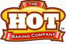 logo The Hot Banking Company