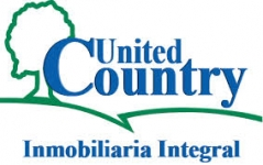 logo United Country