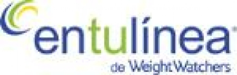 logo Entulinea de Weight Watchers