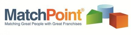 logo Franquicia MatchPoint