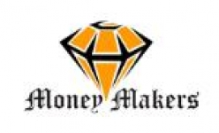 logo Money Makers