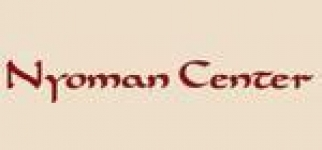 logo Nyoman Center