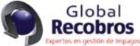 logo Global Recobros
