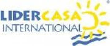 logo Lidercasa International