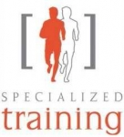 logo Specialized Training