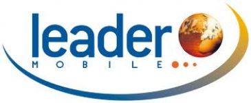 logo Leader Mobile, S.L.