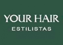 logo Your Hair