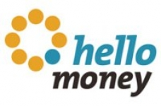 logo Hello Money
