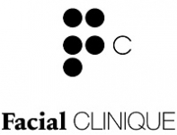 logo FC Facial CLINIQUE